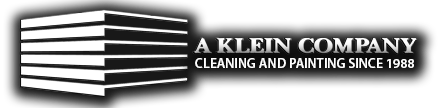 Klein Cleaning