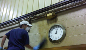 Industrial Cleaning Laborer General Labor Jobs Careers Now Hiring for Employment